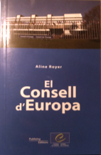 Consell d'Europa